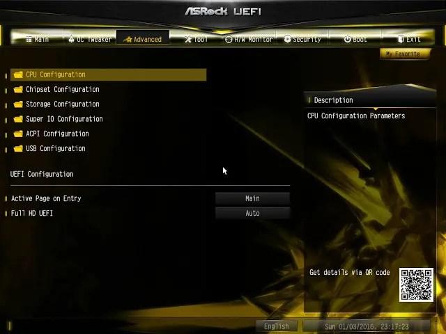 Unboxing & Review: ASRock X99 OC Formula 3.1 97