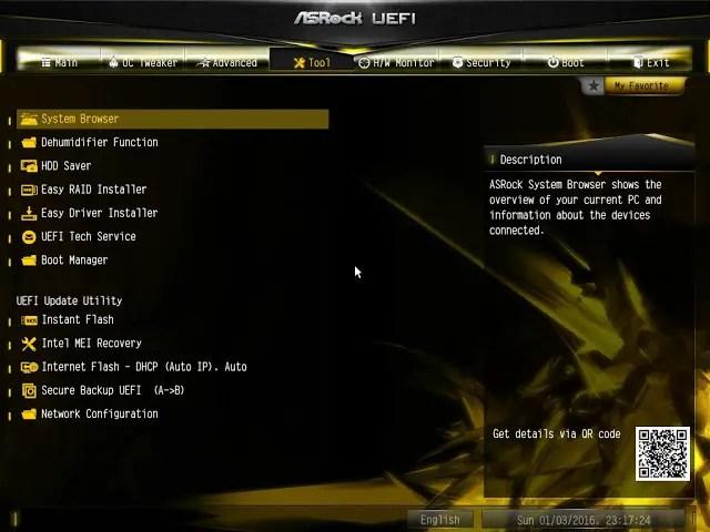 Unboxing & Review: ASRock X99 OC Formula 3.1 98