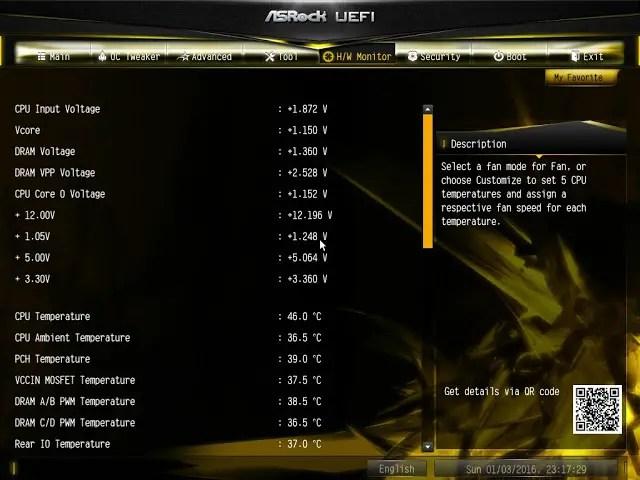 Unboxing & Review: ASRock X99 OC Formula 3.1 99