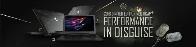 AORUS Announces RGB Fusion Keyboard and the Award Winning X7 DT at Computex 2016 26