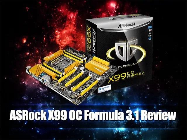 ASRock X99 OC Formula/3.1 Realtek Audio Windows 8