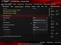 Unboxing & Review: ASUS ROG Maximus VIII Formula 111