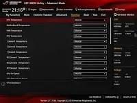Unboxing & Review: ASUS ROG Maximus VIII Formula 114