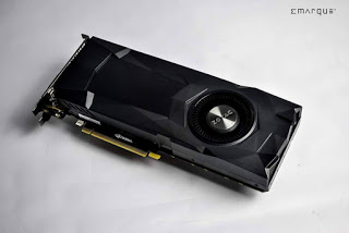 ZOTAC Teases GeForce GTX 1070 Black Edition? The Most Affordable GeForce GTX 1070 Yet! 8