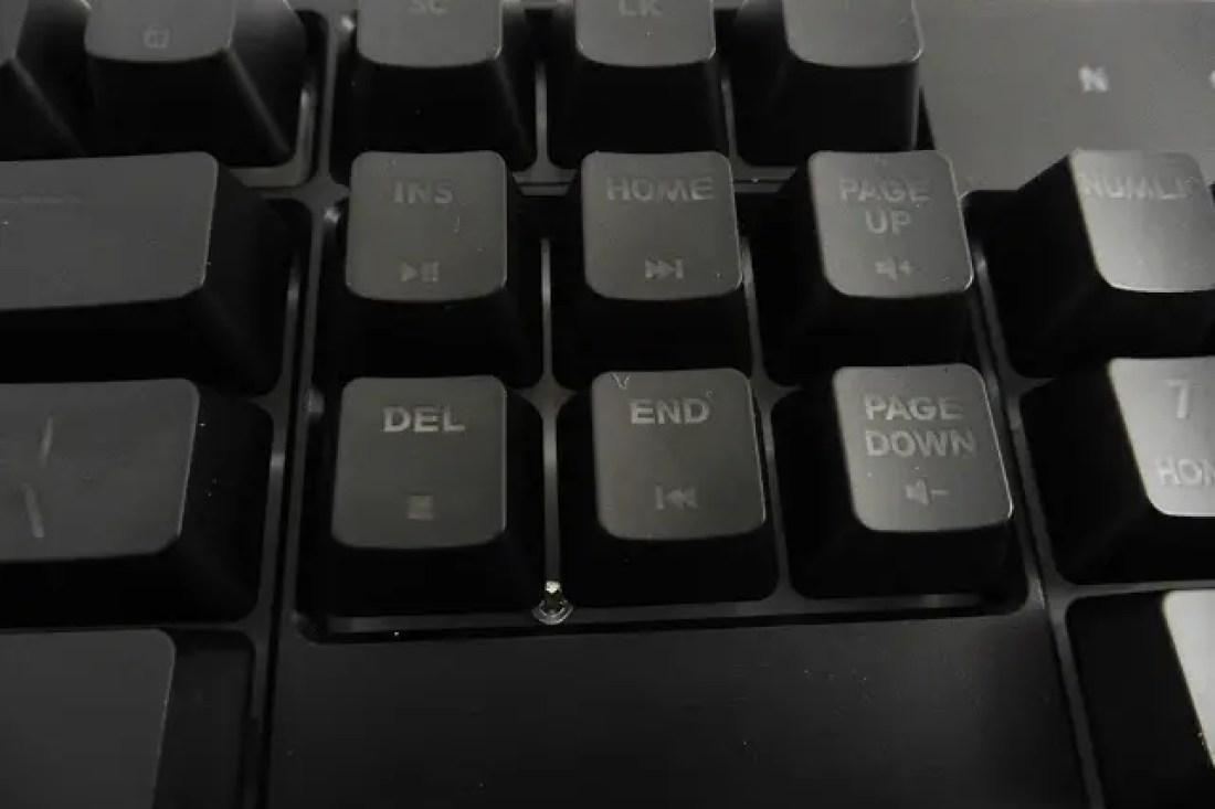 Unboxing & Review: Cooler Master MasterKeys Lite L Keyboard Mouse Combo 101