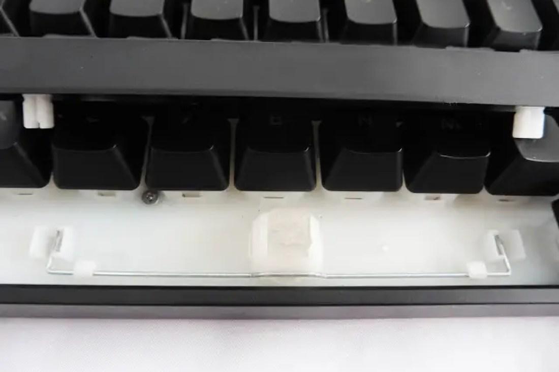 Unboxing & Review: Cooler Master MasterKeys Lite L Keyboard Mouse Combo 104