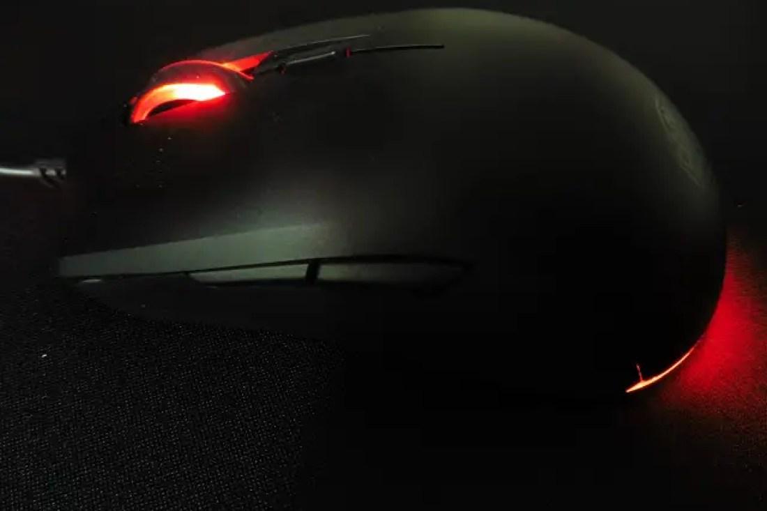 Unboxing & Review: Cooler Master MasterKeys Lite L Keyboard Mouse Combo 135