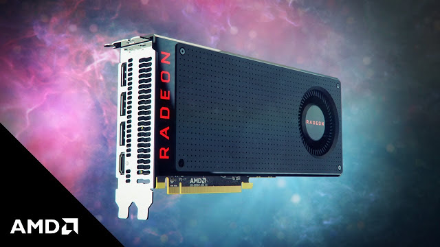 Reduced PCIe Power Draw and 3% Performance Improvement: AMD To Release New Driver For RX 480 In The Next 48 Hours 3
