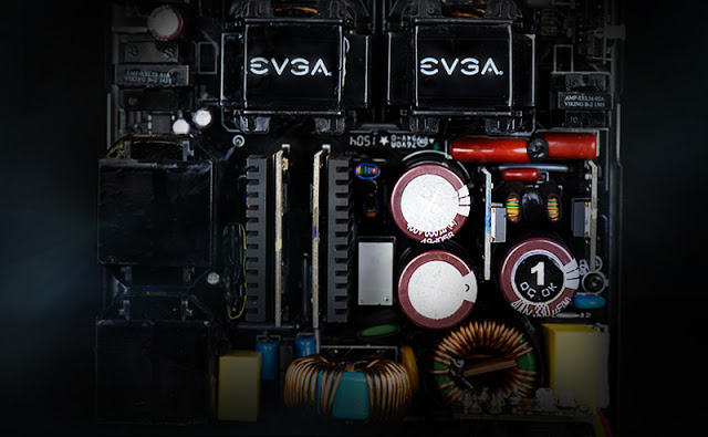 EVGA Power Supply Rumored To Be Coming To Malaysia Market Soon 5