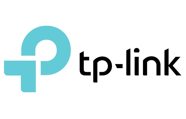TP-Link Unveils Completely New Look and Brand Identity 1