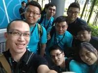 Unboxing & Review: ASUS ZenFone 3 Ultra 31