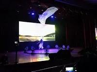 Unboxing & Review: ASUS ZenFone 3 Ultra 32