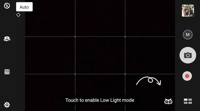 Unboxing & Review: ASUS ZenFone 3 Ultra 18