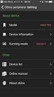 OBINS Anne PRO RGB Wireless Bluetooth Mechanical Keyboard Review 24