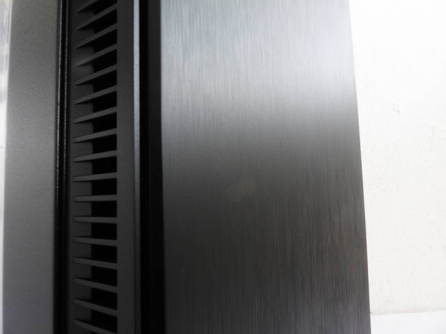Fractal Design Define C ATX Chassis Review 8