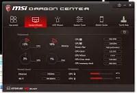 MSI Gaming GT73VR 6RF Titan Pro Gaming Notebook Review 60