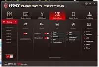 MSI Gaming GT73VR 6RF Titan Pro Gaming Notebook Review 62