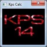 iKBC C104 Mechanical Keyboard Review 19