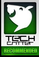 MSI GeForce GTX 1060 Gaming X 6G Review 54