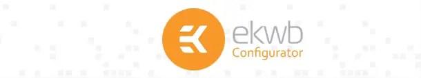 EK releases monoblock for ASUS® ROG Maximus IX Hero motherboard 6