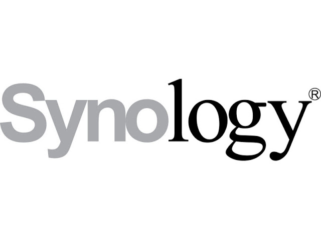 Synology Announces Official Release of Its DiskStation
