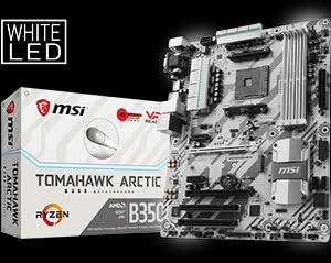 MSI Announces New AM4 Motherboards Lineup, First In The Market To Support DDR4 A-XMP 4