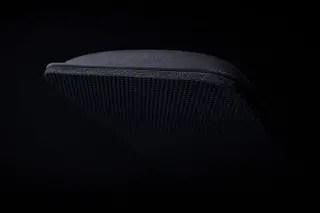 Razer Introduces Ergonomic Keyboard Rest For Gamers 17