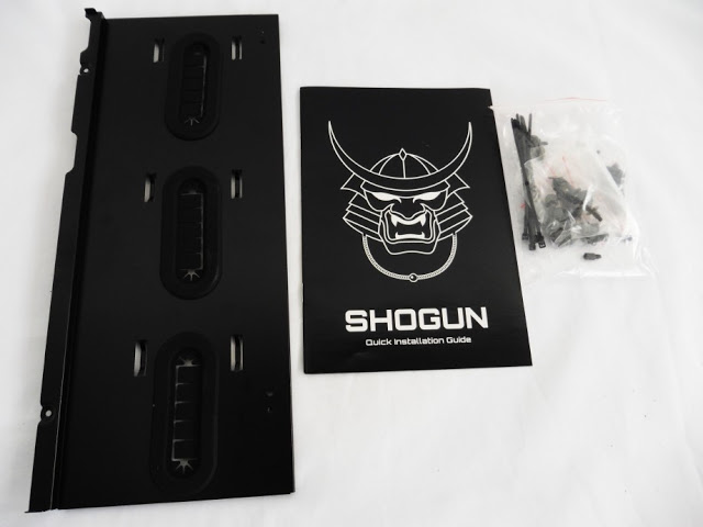 Bitfenix Shogun Review 3
