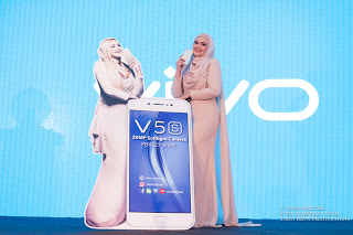 vivo V5s now official in Malaysia 28