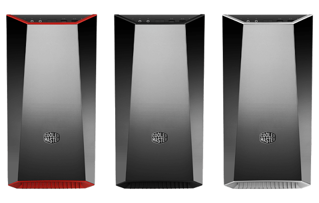 Cooler Master Announces MasterBox Lite 3.1 In Malaysia At RM189 10