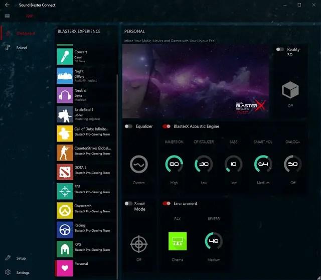 Gigabyte Z370 AORUS Gaming 7 Performance Review