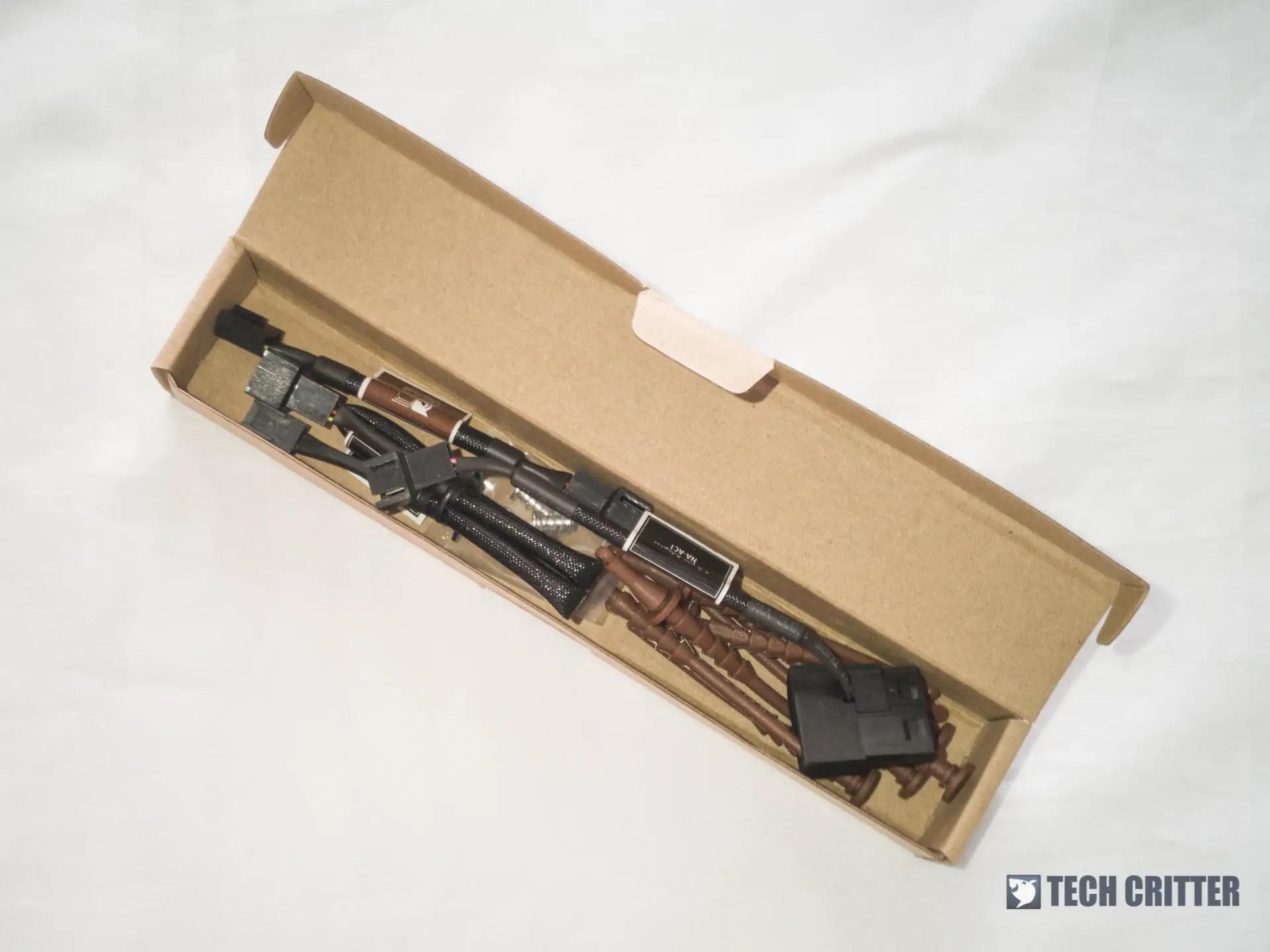 Noctua NF-A20 (14)