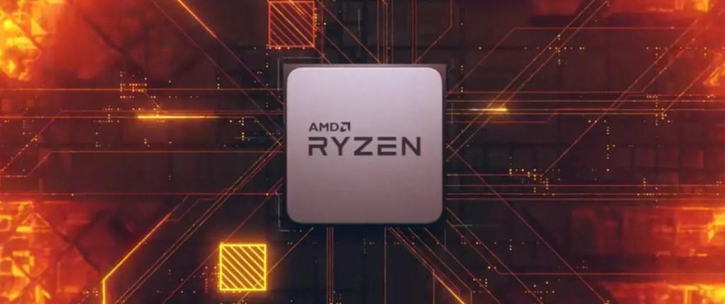 AMD Ryzen 3 2300X Coming to Malaysia
