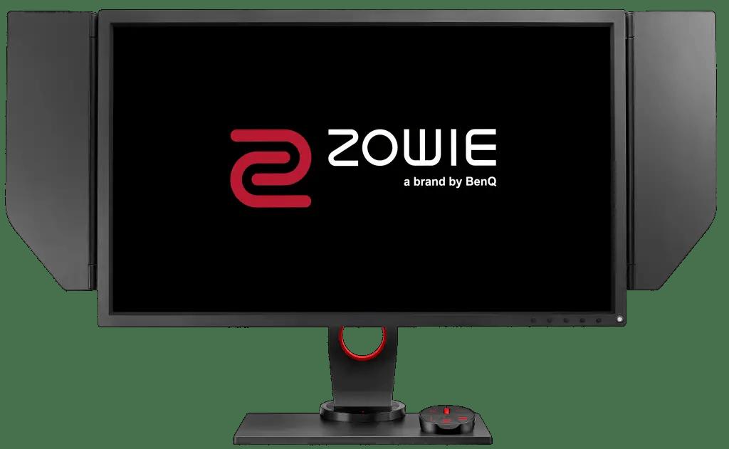 BenQ Zowie XL2746S