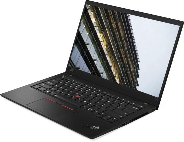 Lenovo ThinkPad X1 Gen8