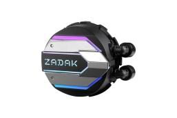 ZADAK SPARK AIO Liquid CPU Cooler 4