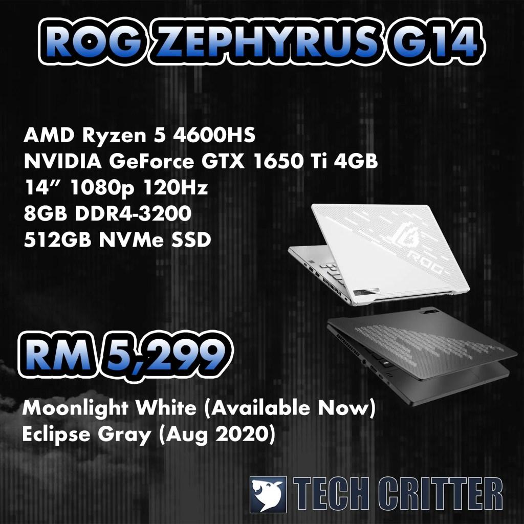 ROG Zephyrus G14 02