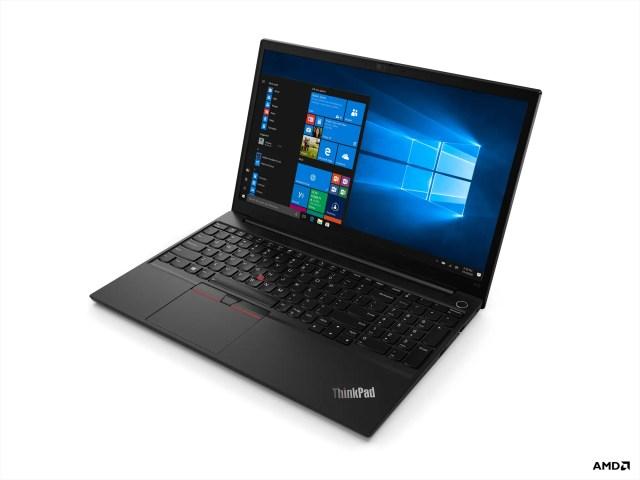 ThinkPad E14 1