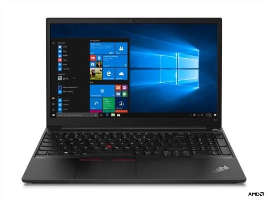 ThinkPad E15 1