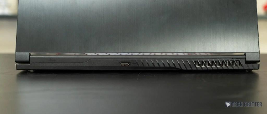 MSI GF63 10SCXR 04