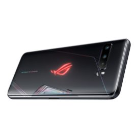 ROG Phone3 WEB 10