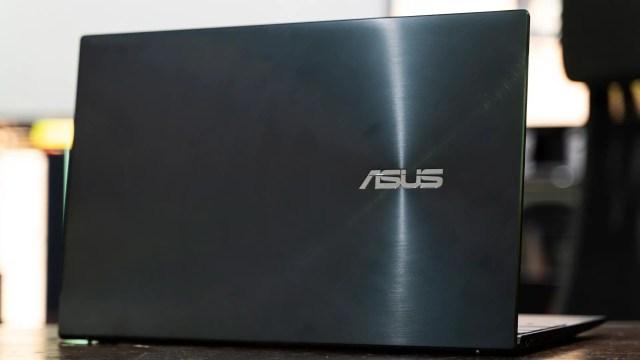 ASUS ZenBook UX425 20
