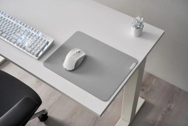 Productivity Suite by Razer