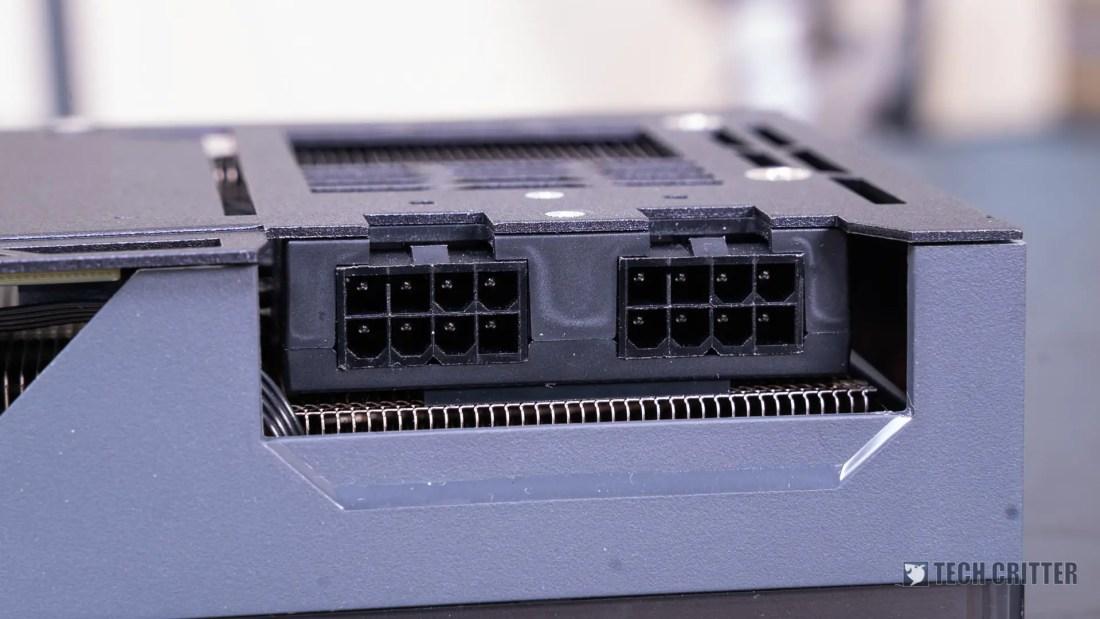 Gigabyte RTX 3080 EAGLE OC 10G 6