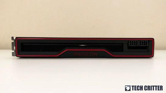 AMD Radeon RX 6800 14