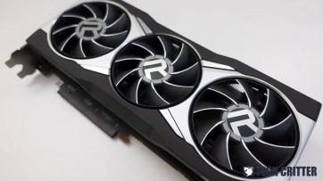 AMD Radeon RX 6900 XT 14