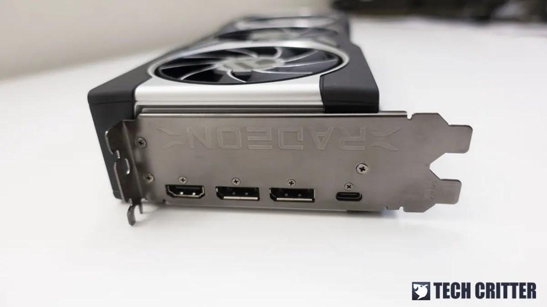 AMD Radeon RX 6900 XT 26