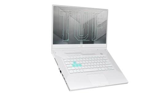 ASUS TUF Gaming Dash F15 03