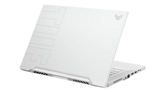 ASUS TUF Gaming Dash F15 04