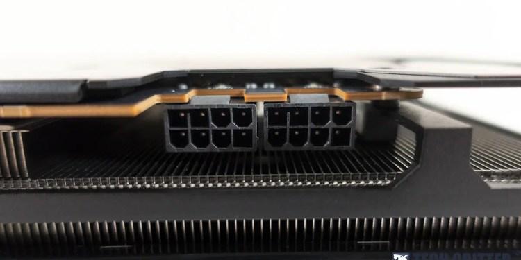 ROG Strix RX 6800 OC Edition 15